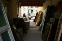 Le magasin n°6 - Magasin de plein air...